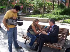 07.entrevista canal50 tv