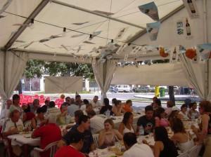 Festa Major06_Grugliasco