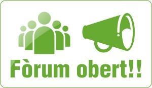 banner-forum-obert
