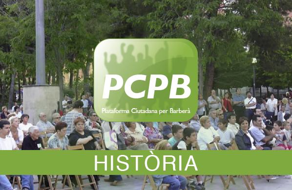 historia-pcpb