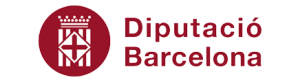 logo-diputacio-barcelona