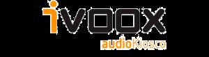 logo-ivoox-ajuntament-barbera-valles