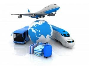 transporte-maletas