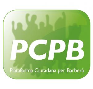logo-PCPB