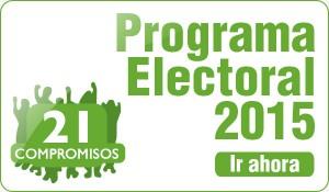 banner-programa-electoral-2015