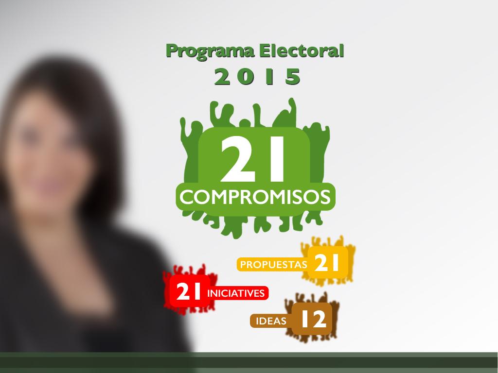 promo_web_mesa1-01