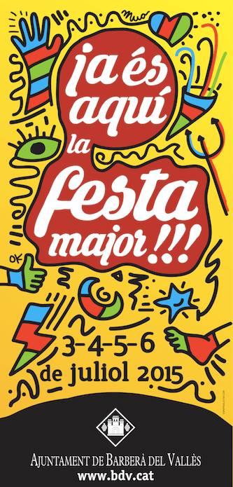festa_major_2015