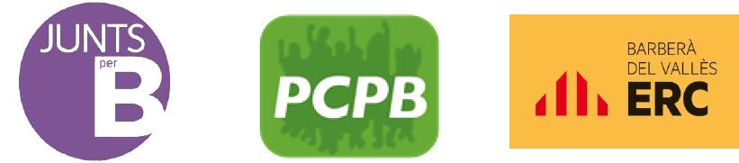 pcpb_junts_erc copia