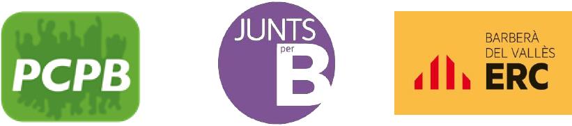 pcpb_junts_erc