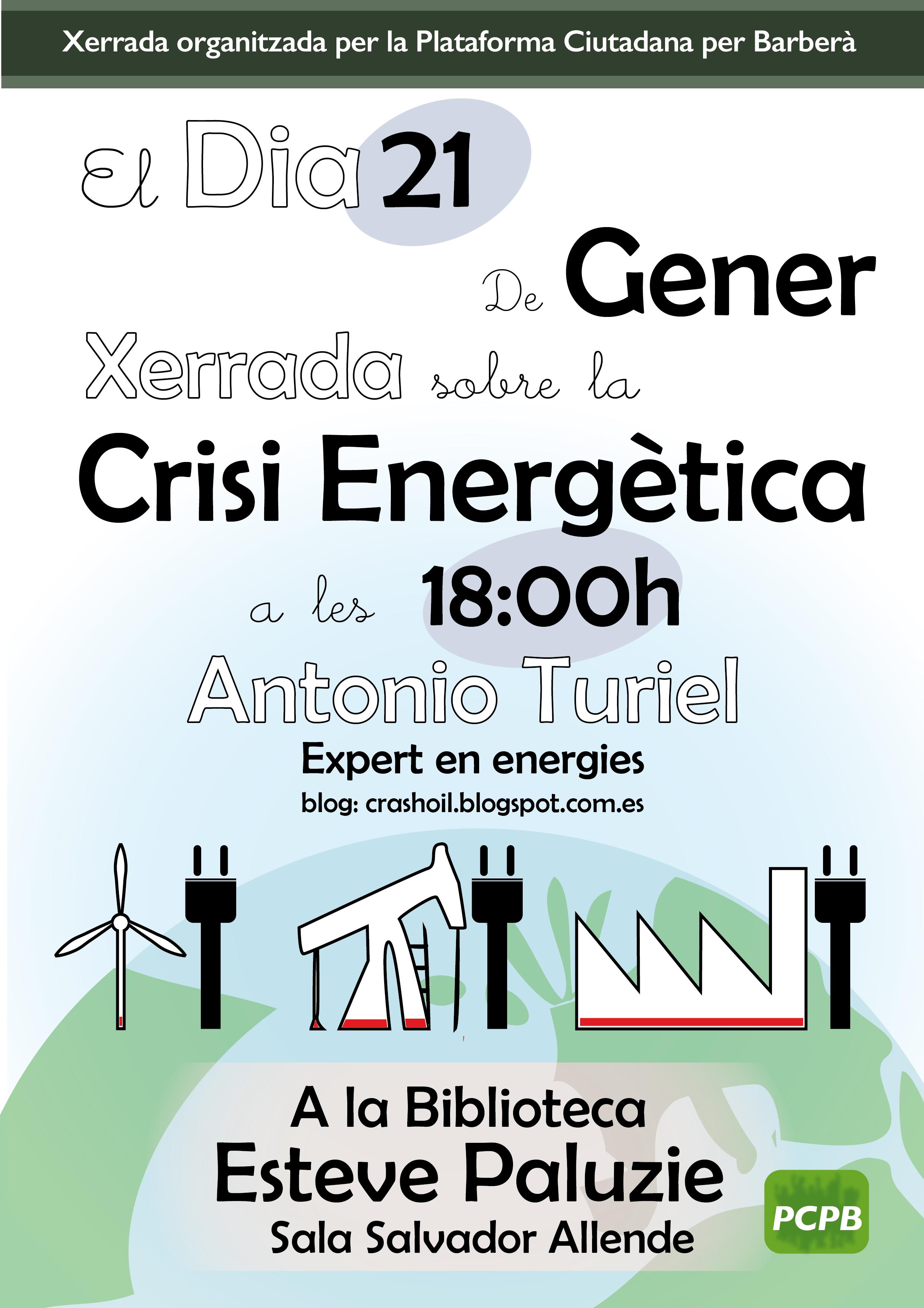 crisis energetica-05