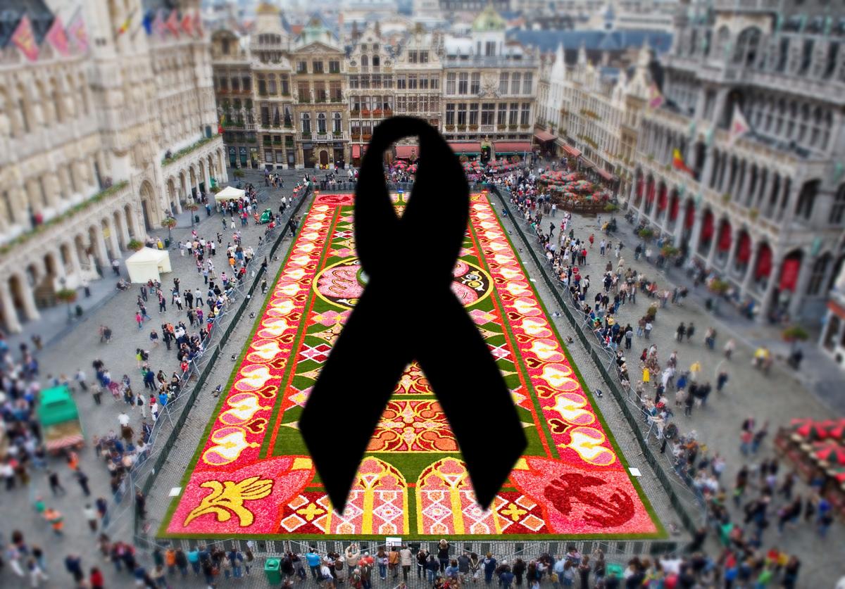 Luto-bruselas