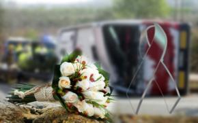 Condolencies per la tragèdia de l'AP-7