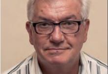 Entrevista a Juan Antonio Grimaldo Dueñas. Regidor d'Educació i Formació Continuada