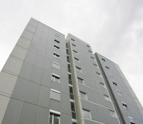pisos_de_lloguer