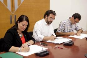 signatura-del-conveni-grua-municipal_27918520321_op