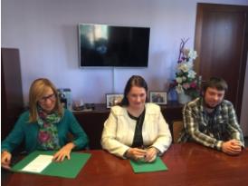 L'Ajuntament de Barberà signa un conveni amb l'ONG Banc Farmacèutic per donar cobertura de medicació a persones sense recursos de la ciutat